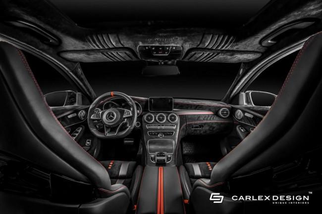 foto-carlex-c43_02
