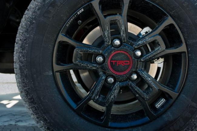 foto-trd-pro-trucks_06