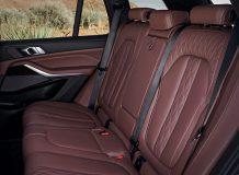 BMW X5 [year]