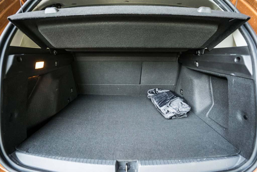 Багажник Dacia Duster
