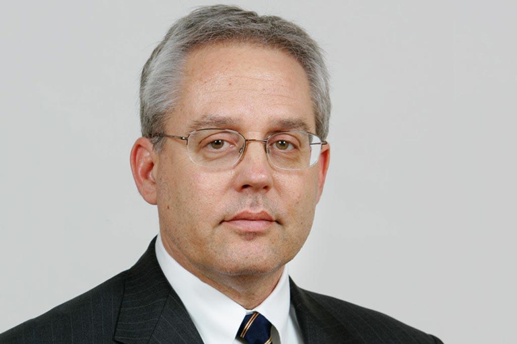 Грег Келли