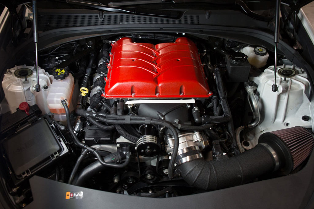 HPE1000 CTS-V