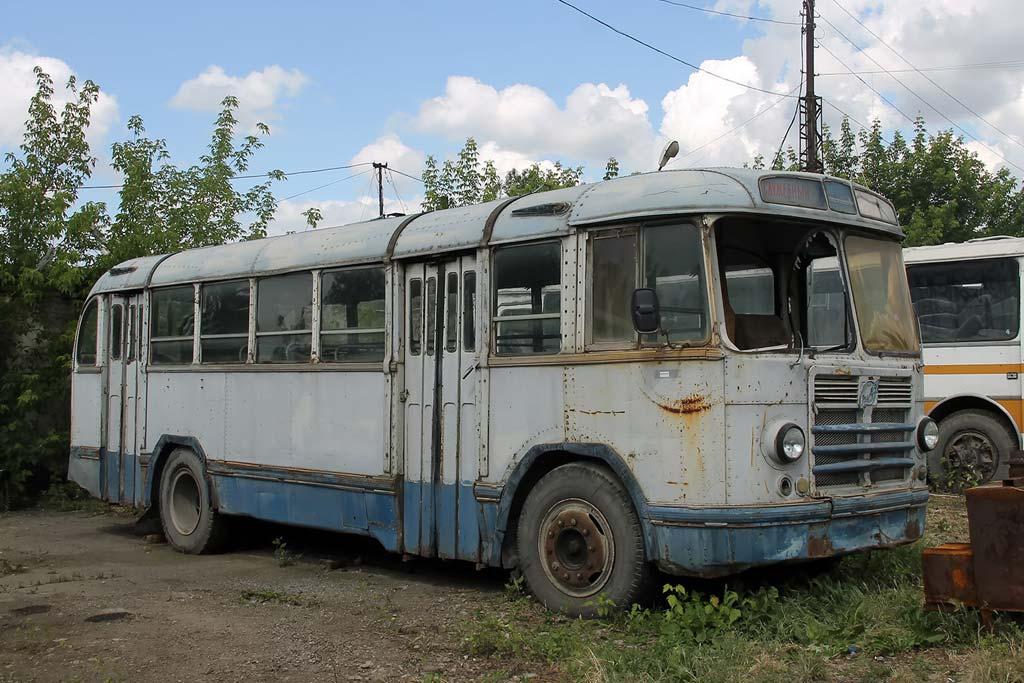 ЗИЛ-158в