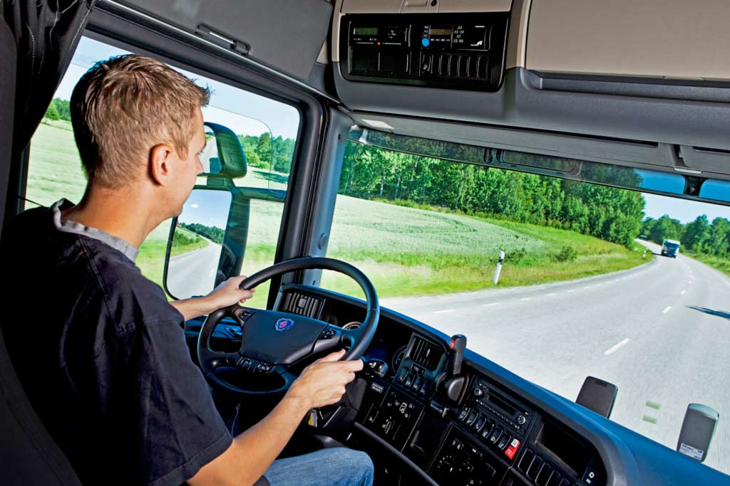 действительно картинки по вождению грузовых машин поможет создать как