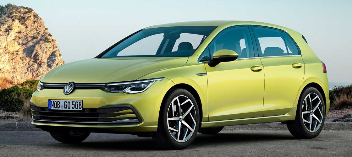 Дешевле Тигуана: Volkswagen наладит в России выпуск компактного паркетника
