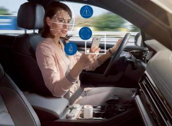 Технологии Bosch