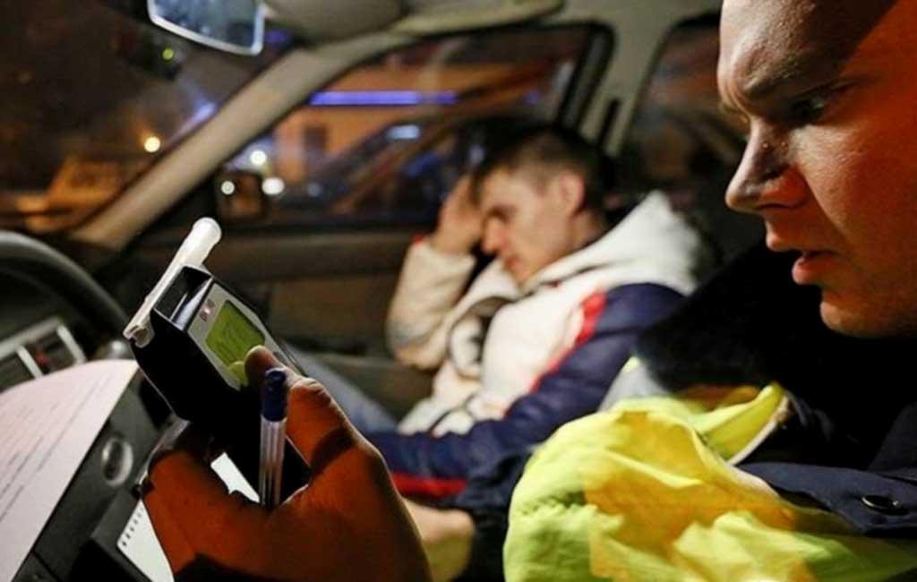 В России может появиться самый большой штраф в 50 000 рублей: за что такое наказание?