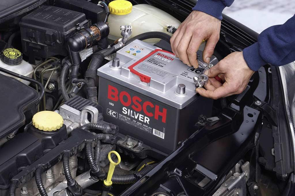 Короткий срок службы аккумулятора: основные причины выхода из строя автомобильных АКБ