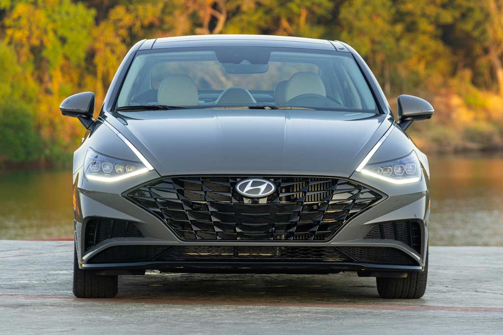 Стоит ли покупать Hyundai Sonata 2020: отзывы владельцев, все минусы, комплектации и цены