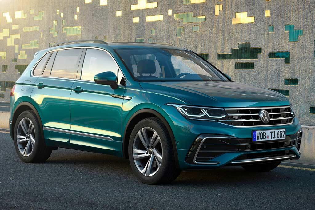 foto-tiguan-2021-goda_01 Представляем обновленный Volkswagen Tiguan 2021 года
