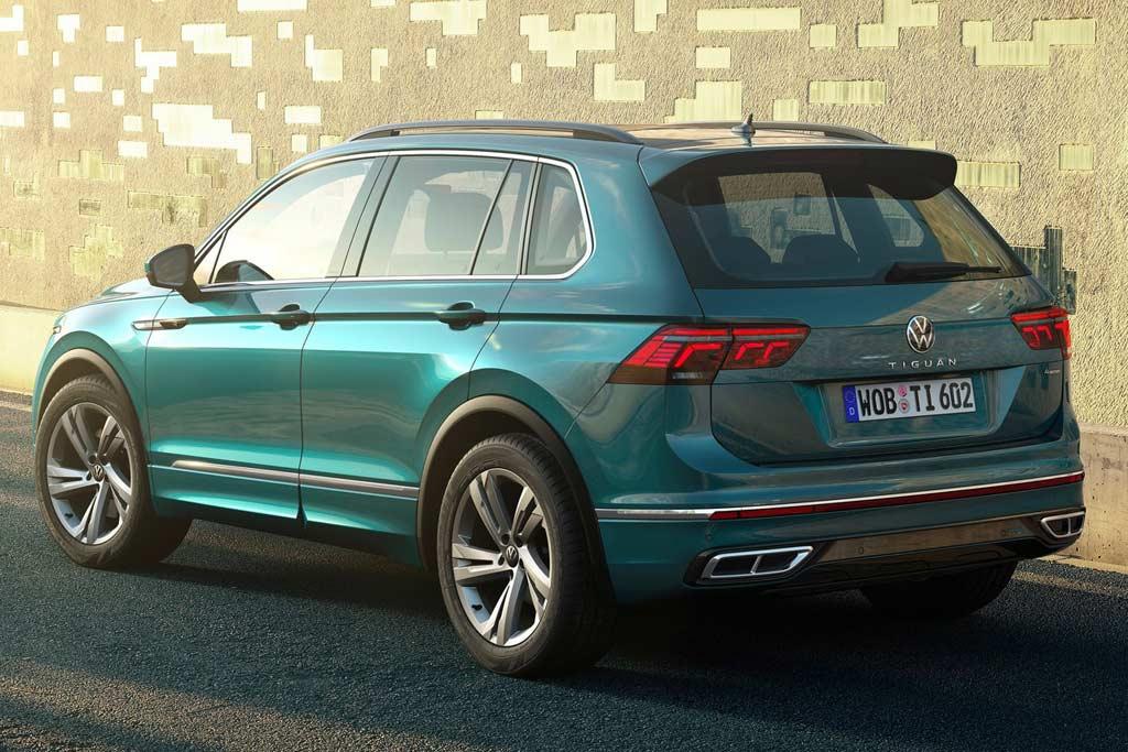 foto-tiguan-2021-goda_03 Представляем обновленный Volkswagen Tiguan 2021 года