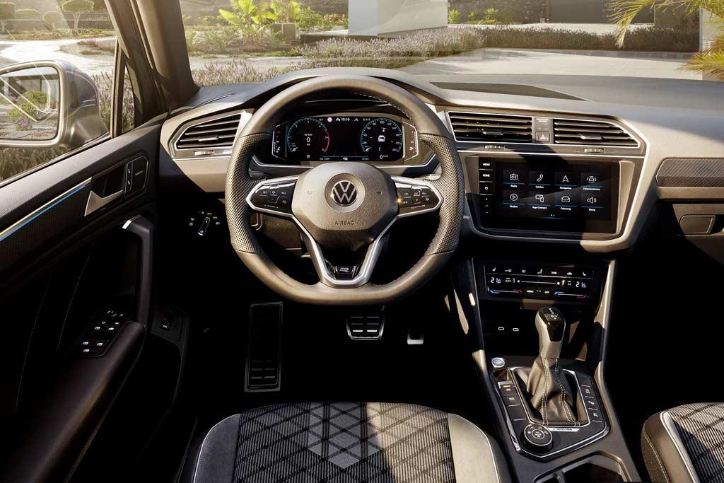 foto-tiguan-2021-goda_10 Представляем обновленный Volkswagen Tiguan 2021 года