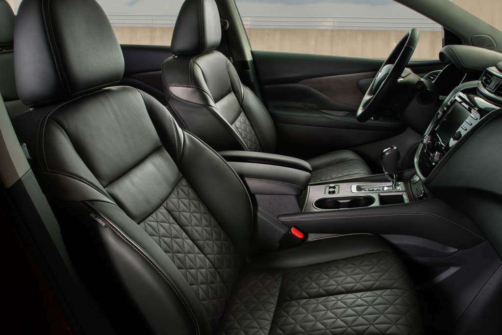 Стоит ли покупать Nissan Murano 2020: отзывы владельцев, все минусы, комплектации и цены
