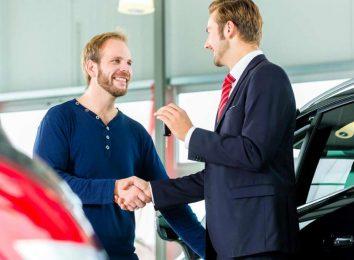 Особенности и нюансы автокредитования
