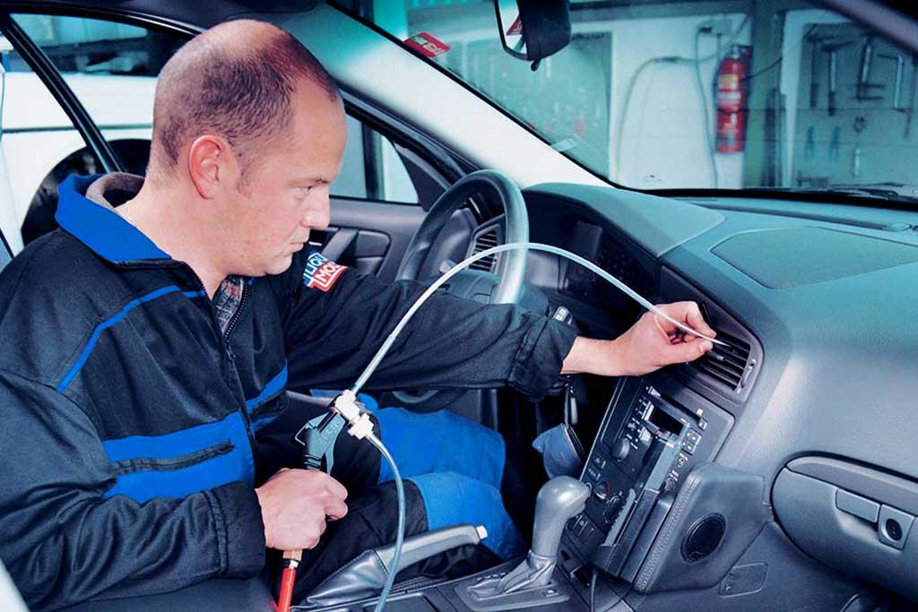 Польза и вред кондиционера в автомобиле: оправданы ли опасения его использования?