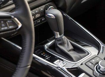 Mazda CX-9 2020