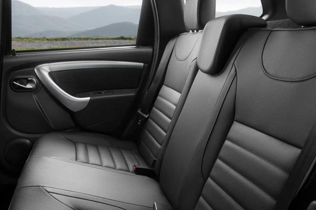 Стоит ли покупать Nissan Terrano 2020: отзывы владельцев, все минусы, комплектации и цены