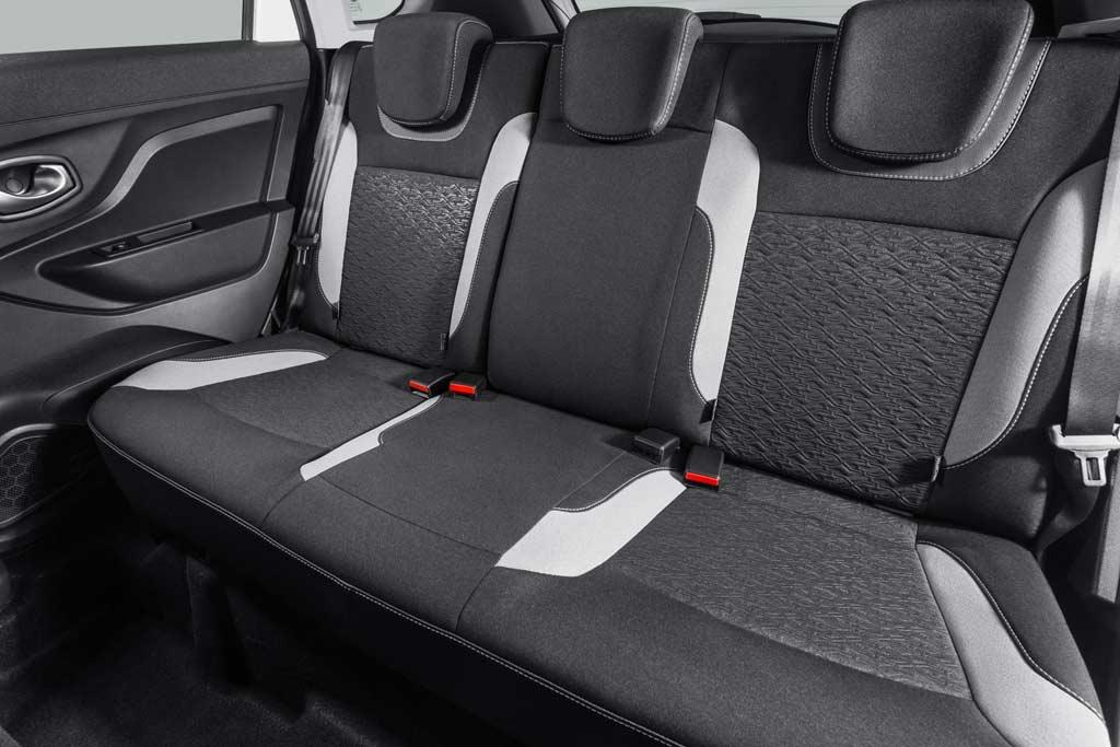 Стоит ли покупать Lada XRAY 2020: отзывы владельцев, все минусы, комплектации и цены