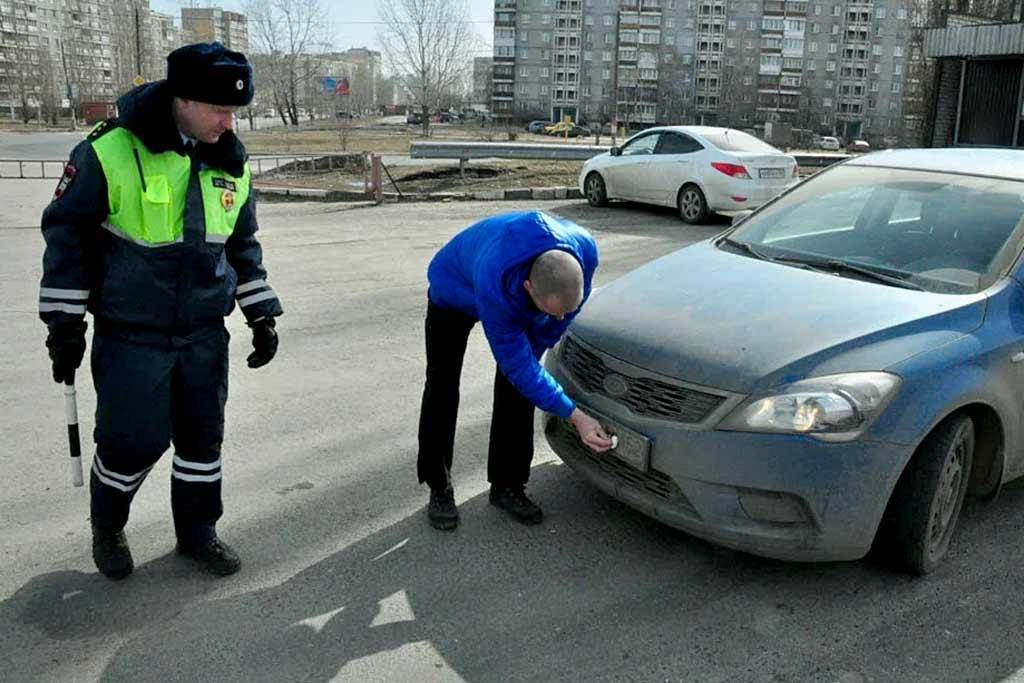 На чем может подловить инспектор ГИБДД: как парировать для избежать штрафа