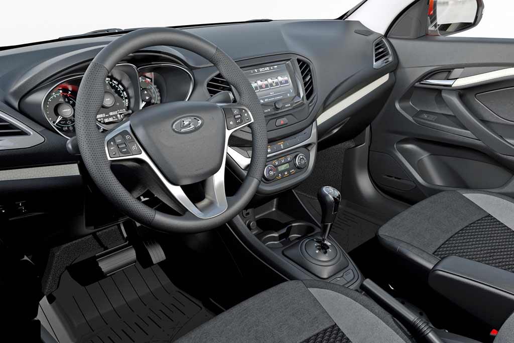 Стоит ли покупать Lada Vesta 2020: все минусы, отзывы владельцев, комплектации и цены