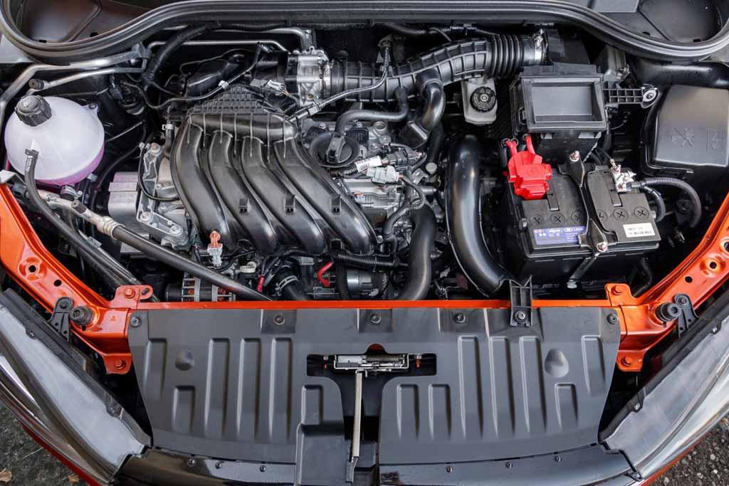 Стоит ли покупать Lada Vesta SW Cross 2020: отзывы владельцев, все минусы, комплектации и цены