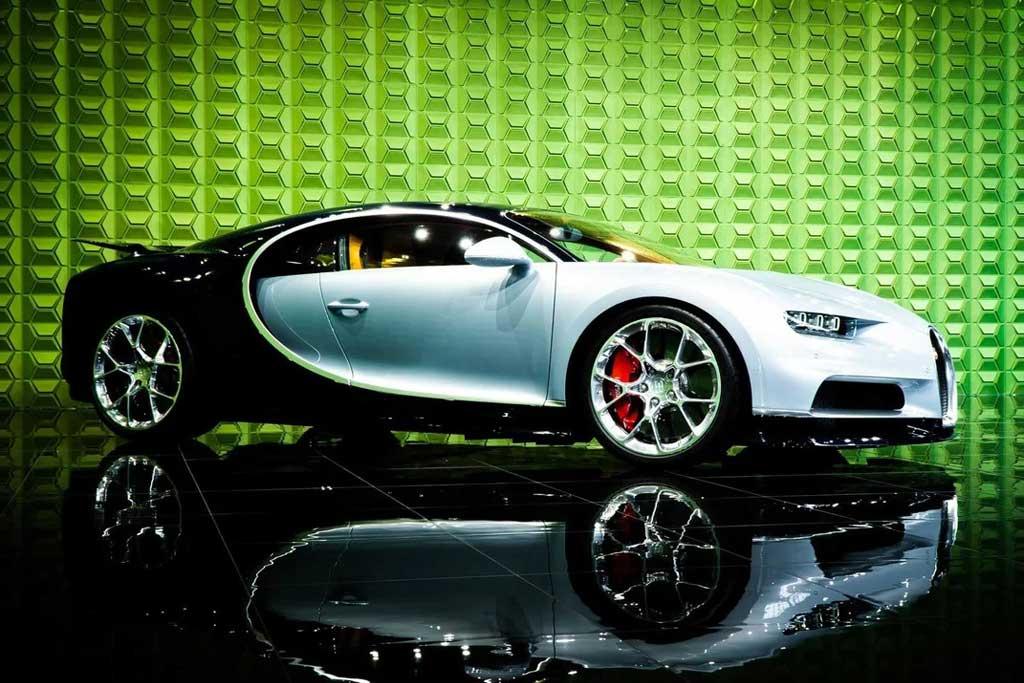 foto chiron rf sale 01 - В Москве продают Bugatti Chiron: идет поиск желающего потратить 225,6 миллионов