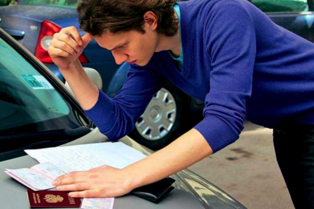 Продаете машину на вторичке: продавцы рассказали об основных сложностях