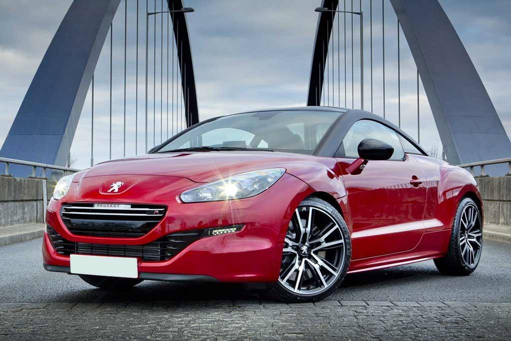 Стоит ли покупать французский автомобиль?