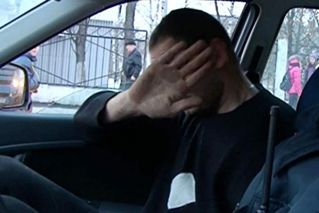 Наказания для попавшихся пьяными за рулем сделают еще более суровыми