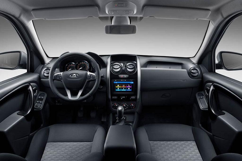 Стоит ли покупать Lada Largus FL 2021: все минусы, отзывы владельцев, комплектации и цены