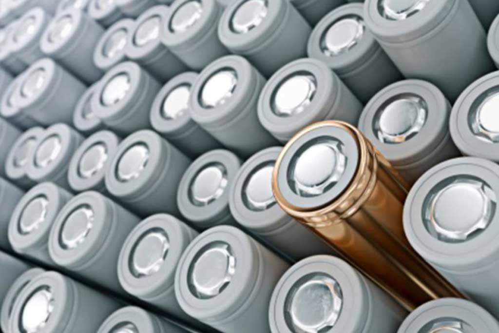 Алюминиево-графеновые аккумуляторы: зарядка в 60 раз быстрее литий-ионных