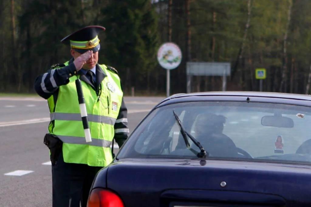 Когда сотрудники ГИБДД могут использовать автомобили граждан: и как это происходит