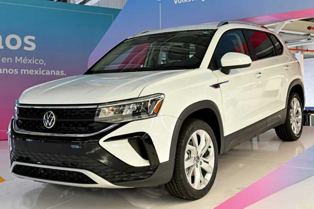 Проблемы продолжаются: Volkswagen остановил выпуск машин в Новгороде